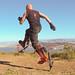Bionic Boots 2013-6