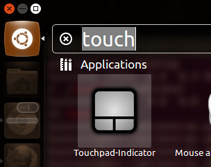 How to disable touchpad on Debian or Ubuntu Desktop - Linux FAQ