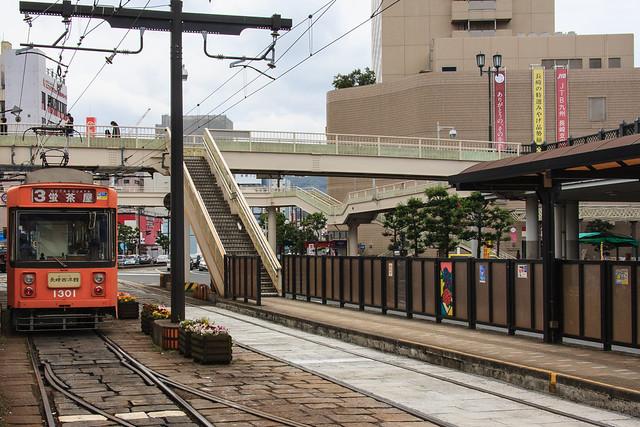 20130322-NagasakiElectricTramway-1