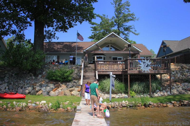 20 June 2013- lakehouse011