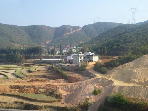 Yunnan13-Kunming-Dali-Route (22)