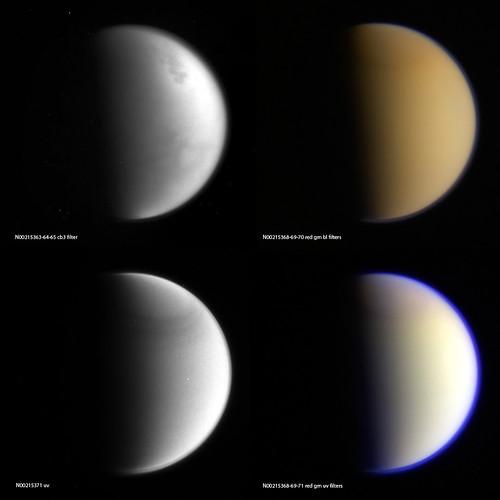 Titan 15 Aug 2013 multi-filters view