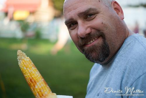 284: Wilson County Fair 2013