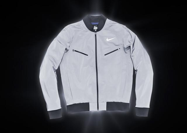 Nike Tennis Vapor Flash