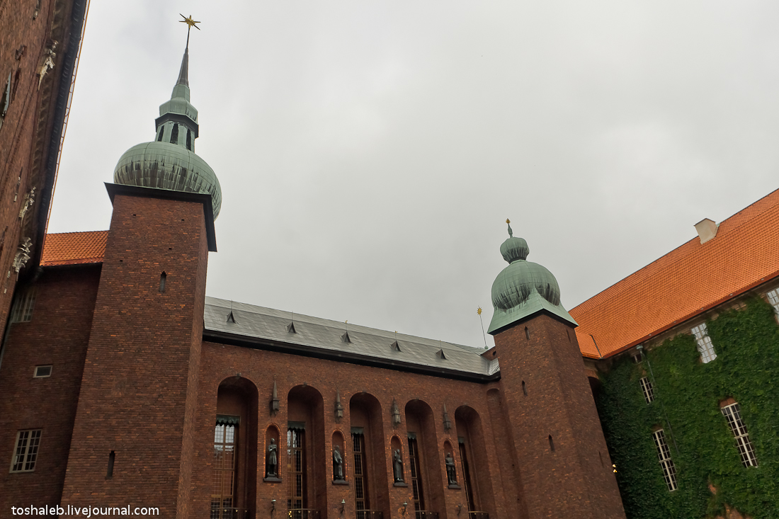Stockholm_City_Hall-27