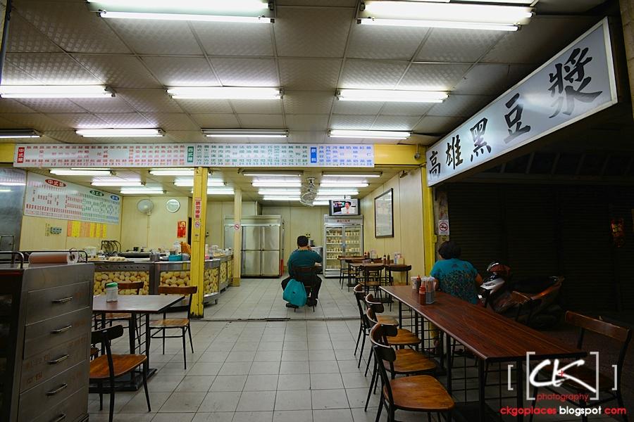 Taiwan_078