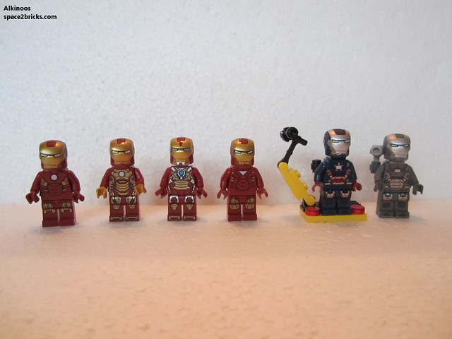 Lego Super Heroes 30168 p14