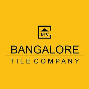 Flickr Bangalore Tile Company S Photostream