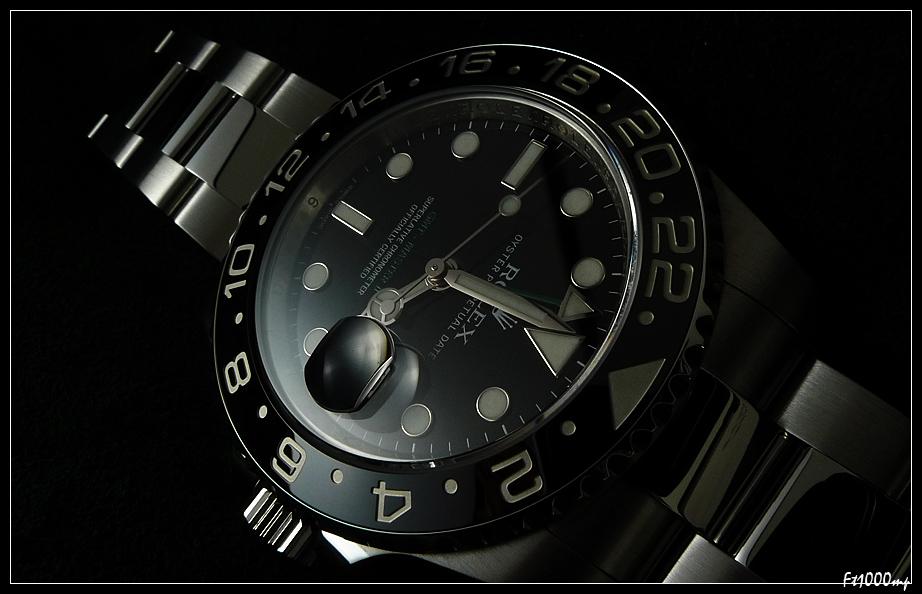 GMT35
