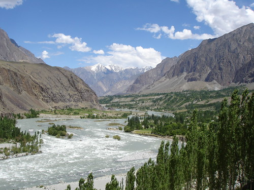 pakistan nwfp yasin northwestfrontier chitral ghizar