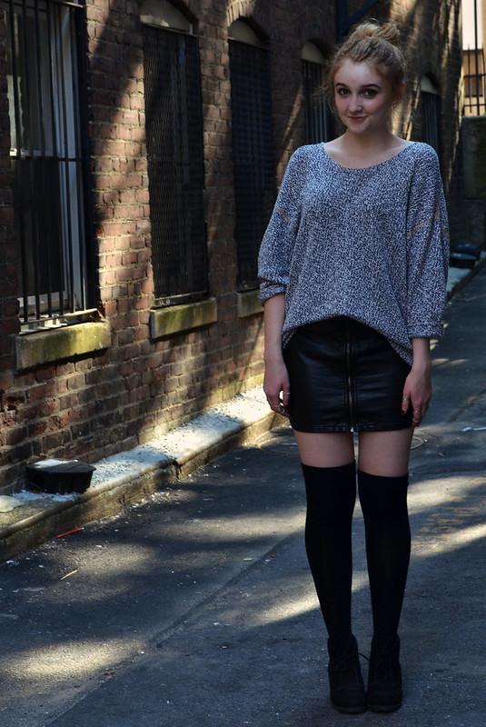 sweaterleather8