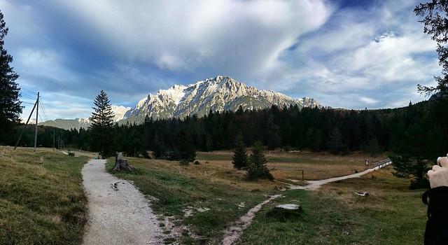 Lautersee-Plateau