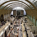 01.11_Paris-Orsby Museum_006 by Gary R. Caldwell
