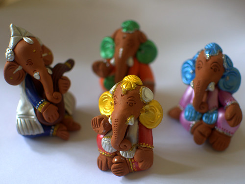 Ganesha8