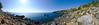 Panoramica by Renatvs88
