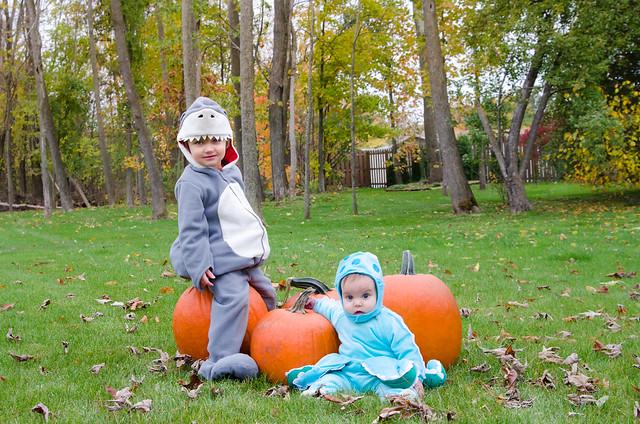 20131026-Halloween-Costumes-1049