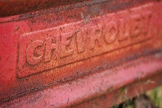 Lambrecht-Chevrolet-Auction-Emblem-Patina-145