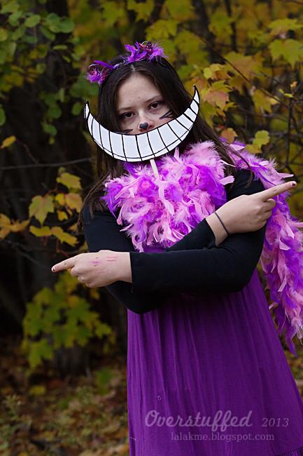 IMG_8058 Halloween 2013 web