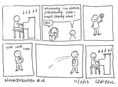 2013-11-02-piano