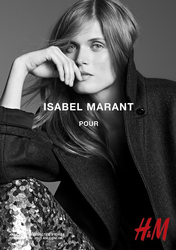 800x1132xisabel-marant-hm-campaign8.jpg.pagespeed.ic.2MHSx2Z0RC