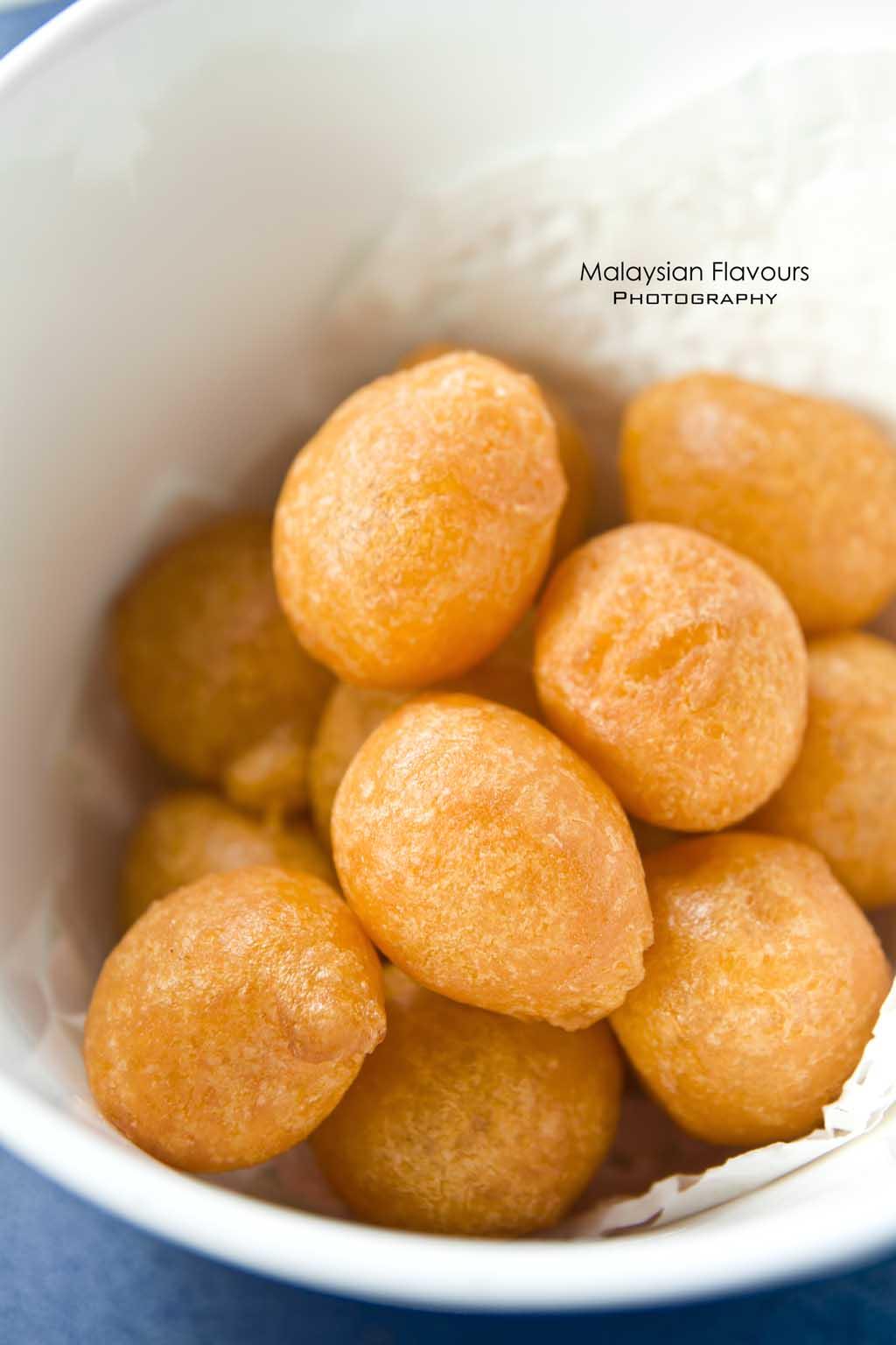 bouncy-golden-sweet-potato