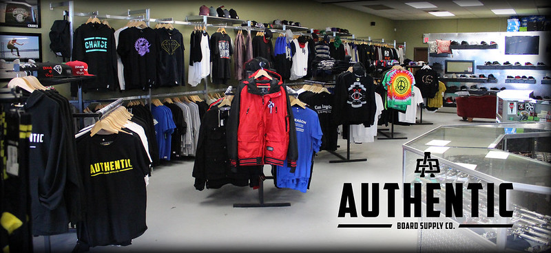 Authentic_store_left side