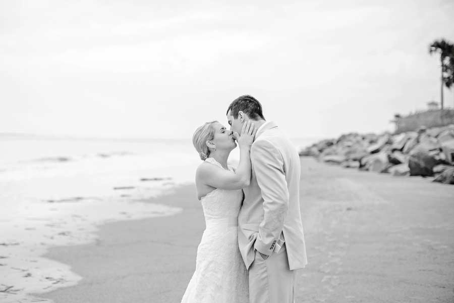 seabrook-island-wedding-27