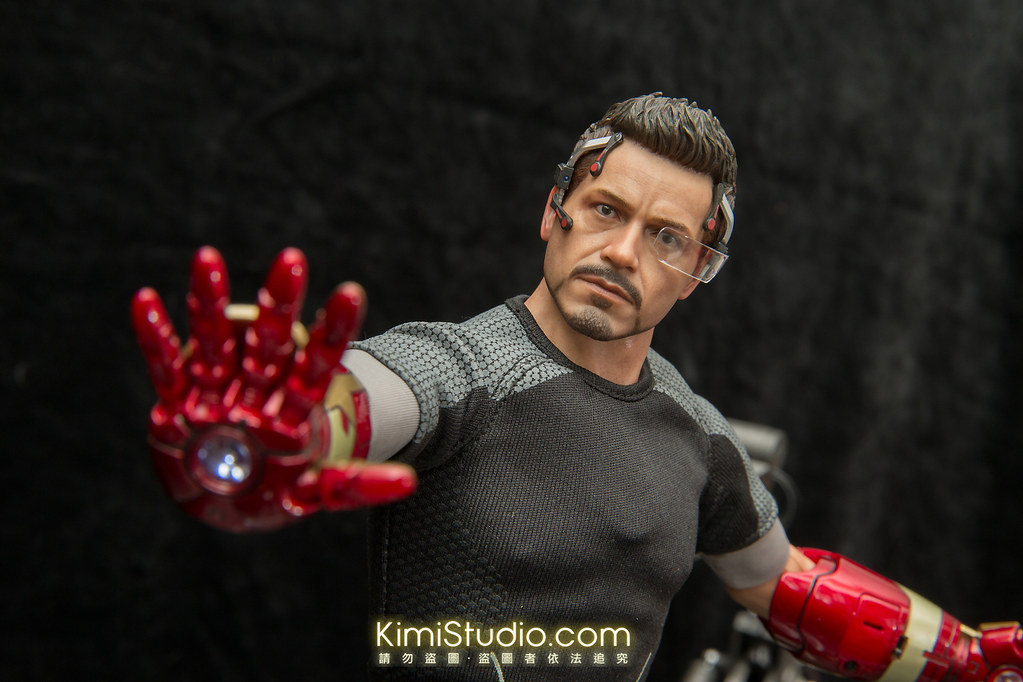 2013.09.11 Hot Toys MMS191 Tone Stark-057