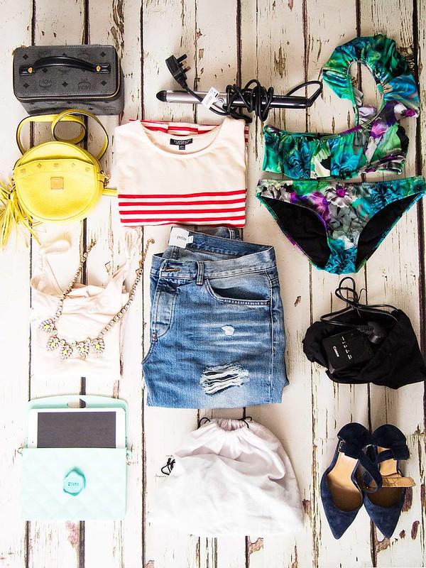 MCM-suitcase-5
