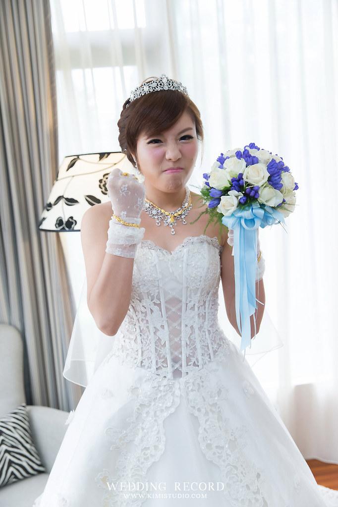 2013.10.06 Wedding Record-042
