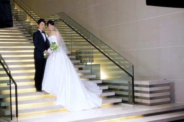 conrad tokyo weddings - rebecca saw blog -002