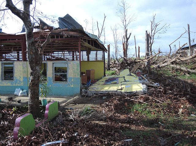 Ormoc Philippines  City pictures : Ormoc Philippines Typhoon | Flickr Photo Sharing!