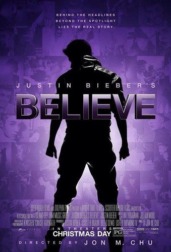 justinbieberbelievemovie3-1
