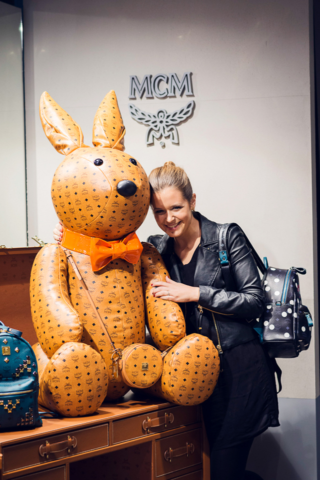 mcm-studio-munich-photo-shoot-josie-loves-31