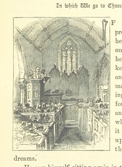 """British Library digitised image from page 95 of """"'Good Will'; a collection of Christmas Stories ... Illustrated ... Second thousand"""""""