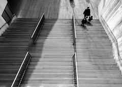 Цена диплом Виды маркетинга курсовая работа Классические виды маркетинга стимулирующий Курсовая работа 41 0 k добавлена 15 2011курсовые работы от 500 рублей Бесплатная доработка заказа