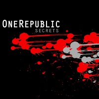 OneRepublic – Secrets