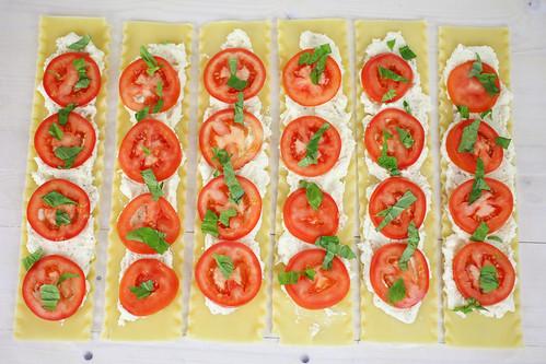 Caprese Lasagna Rolls-6.jpg