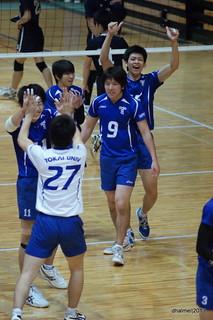 20131206|TokaiSapporo-Chuo