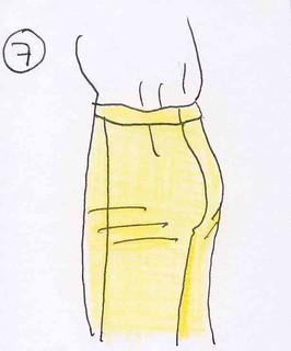 Pants7