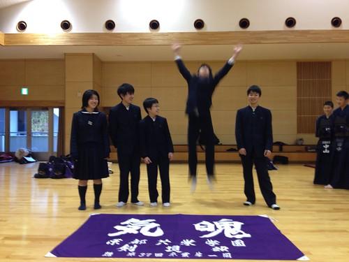 131216 福知山剣道優勝大会-18