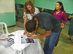 18/12/2013 - DOM - Diário Oficial do Município