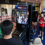 PlayStation 4 Malaysian Launch 20