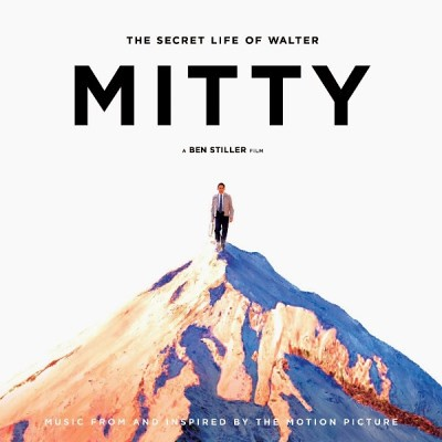 VA - The Secret Life Of Walter Mitty
