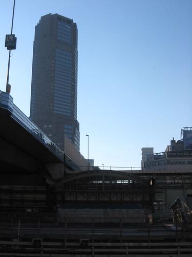 251231渋谷駅 (20)