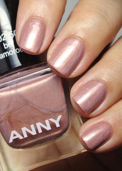anny28