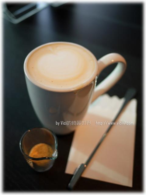 1227湛盧咖啡20