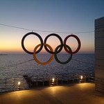 Image of sochi from Flickr