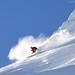 foto: www.freeride.sk