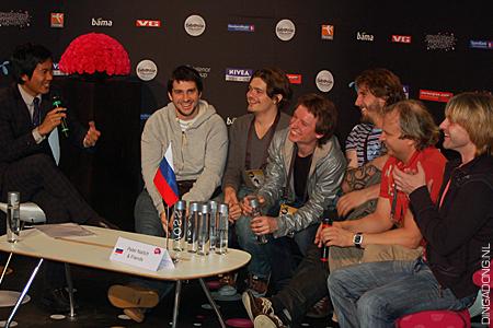 2010_pers_rusland
